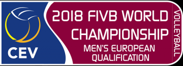 Zagreb domaćin Europskih kvalifikacija za Svjetsko prvenstvo za seniore