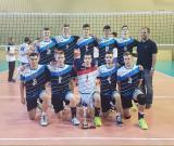 Trofej Zagreba 2017