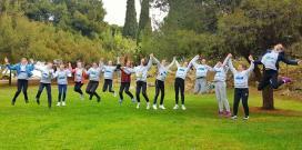 Olimpik u novu sezonu ulazi organizacijom tradicionalnog turnira 4 Grada