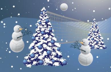 10. međunarodni Božićni turnir gradskih mlađe kadetskih selekcija