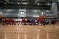 Rezultati državnog prvenstva za kadetkinje i kadete za sezonu 2010./2011.