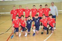 Igrači HAOK Mladost srebrni, igračice OK Olimpik brončane na Prvenstvu Hrvatske