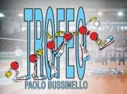 Završen XI. turnir Trofej  Paolo Bussinello