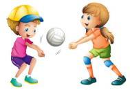 Državno prvenstvo za kadetkinje i kadete