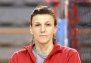 Marija Anzulović dobitnica godišnje nagrade ˝Franjo Bučar˝